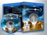 蓝光纪录片 25G 6402 《月光3 永恒之日 3D》