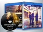 蓝光电影 25G 6404 《亨利的罪行3D》