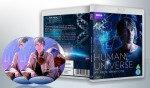 蓝光纪录片 25G 11233 《BBC 人类宇宙》(2014) 2碟
