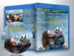 蓝光电影 25G 11245 《房间/抖室(港)》 (2015)