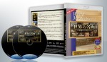 蓝光纪录片 25G 11386 《世界名画:华丽的大师》 2碟