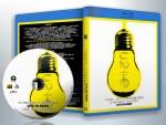 蓝光电影 25G 11788 《U2乐队:赤子之心世界巡演巴黎站》