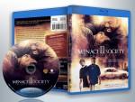 蓝光电影 25G 12150 《威胁2:社会》 1993