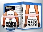 14377 玛丽!玛丽!