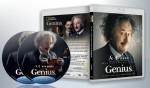 蓝光连续剧 25G 天才第一季:爱因斯坦 2碟