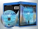 蓝光电影 25G 6509 【梦想之大:构建我们的世界】2017 3D+2D 杜比全景声