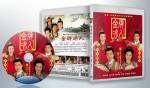 蓝光连续剧 25G 【金牌冰人】2003 TVB 1碟