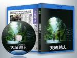 蓝光电影 25G 14814 【天城峡疑案/天城山奇案】1983