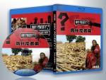 蓝光电影 25G 14816 【BBC:为什么贫穷?】2012