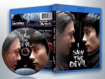 蓝光电影 BD50G 【看见恶魔】2010