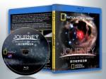 蓝光电影 BD50G 【国家地理:旅行到宇宙边缘】2008