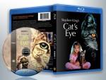 蓝光电影 25G 15853 【猫眼看人 / 猫眼看世界】1985