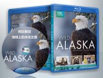 蓝光电影 25G 16316 【阿拉斯加:地球上的冰冻王国】2015