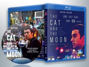 蓝光电影 25G 16377 【猫与月亮】2020