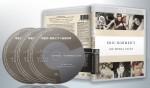 蓝光电影 25G 16510 【埃里克·侯麦之六个道德故事】3碟 CC标准版