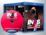 蓝光电影 25G 16573 【澳大利亚摇滚乐队INXS第一现场专辑】