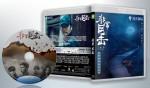 蓝光连续剧 25G【非常目击】2020 国剧 1碟