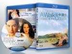 蓝光电影 25G 16931 【云中漫步 / 漫步在云端】1995