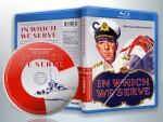 蓝光电影 25G 17031 【与祖国同在】1942 CC标准版