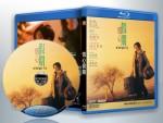 蓝光电影 25G 17096 【慌心假期】2001