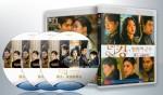 蓝光连续剧 25G【国王:永远的君主】2020李敏镐 韩剧 3碟