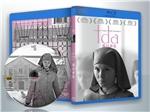 蓝光电影 25G 9972 《修女伊达》 2014最佳欧洲电影奖