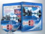 蓝光纪录片 25G 11047 《IMAX 北美国家公园》