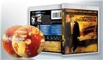 蓝光电影 25G 12269 《法国贩毒网》 2碟 1971 +带国配