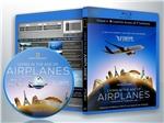 蓝光纪录片 25G 12390 《飞行时代》 2015 +带国配5.1