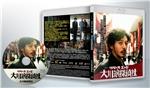 蓝光连续剧 25G 《大川端侦探社》 2014