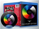 蓝光纪录片 25G 12546 《电影史话》 2011