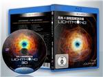 蓝光纪录片 50G 《月光4:旅程 3D》 2016