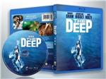 蓝光电影 25G 12831 《深深深/大海深处》 1977