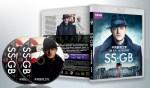 蓝光连续剧 25G 《BBC:不列颠党卫军 第1季》 正式版  2碟