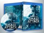 蓝光电影 25G 13055 《加齐号的攻击》  2017印度