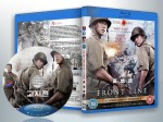 蓝光电影 50G 《高地战》 2011韩