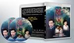 蓝光连续剧 25G 《渴望》(张凯丽)1990 2碟