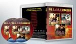 蓝光电影 25G 13195 《中国三大战役战争电影系列》 2碟