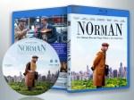 蓝光电影 25G 13411 《诺曼/奥本海默的策略》  (2016)