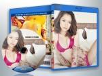 蓝光电影 25G 6490 《朝美穗香3D写真集 3D》