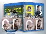 蓝光电影 25G 13990 《天才枪手》  (2017泰国) +带国粤语 5.1