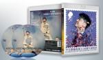 蓝光演唱会 50G 《李克勤庆祝成立30周年演唱会》 2碟