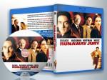 蓝光电影 25G 14035 《失控的陪审团》 2003