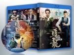 蓝光电影 25G 14032 《追龙》  (2017香港)