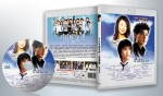 蓝光连续剧 25G 《十八岁的天空》(保剑锋)2002  1碟