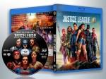 蓝光电影 25G 6500 《正义联盟 3D》 2017 杜比全景声 国配5.1