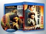 蓝光电影 50G 《东邪西毒:终极版》 2008