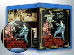蓝光电影 25G 14245 《蛇猫鹤混型掌》  (1980 香港)