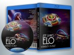 "演唱会 25G 14296 《Jeff Lynne""s ELO Wembley or Bust 2017》"