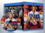 蓝光电影 25G 14302 《大班》  1986 修复版 评分5.3